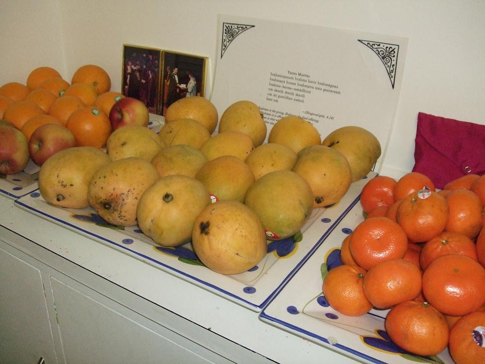 mangoes_2