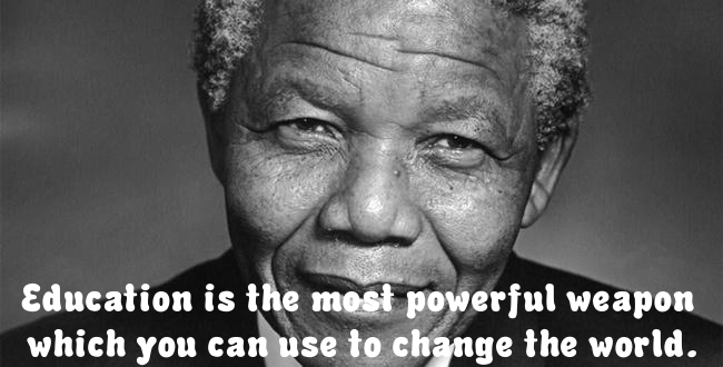 Nelson-Mandela's-Top-Five-Contributions-to-Humanity_phixr