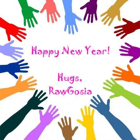18181288_s_raw_gosia