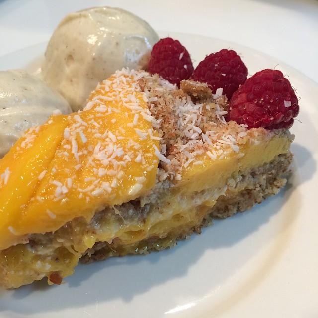 mango_cake