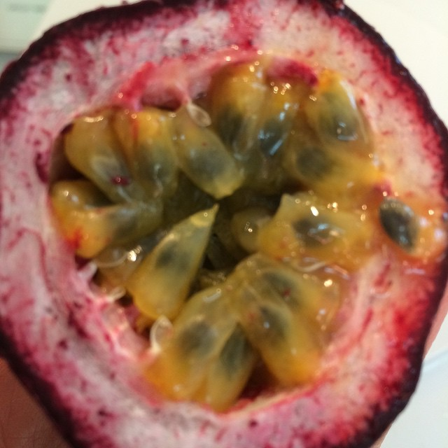 passion_fruit