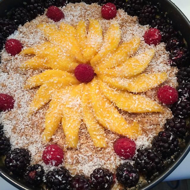mango_cake1