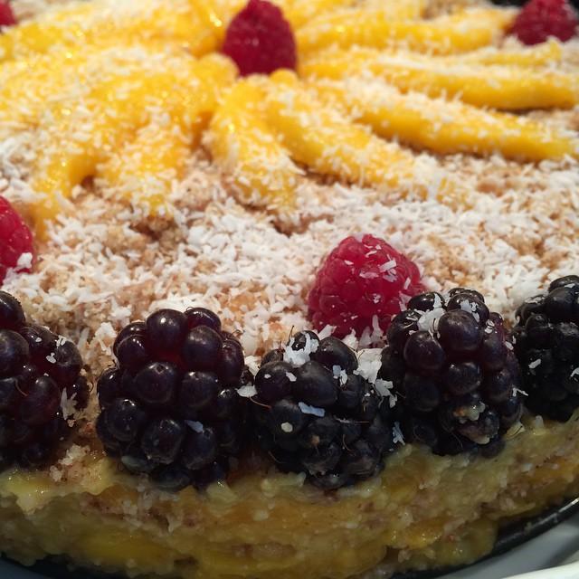 mango_cake2