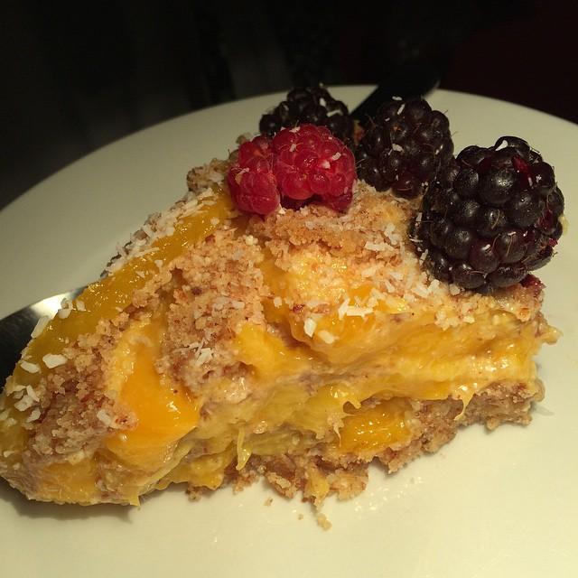 mango_cake3