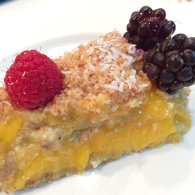 mango_cake_2