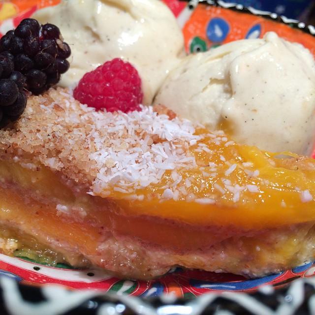 mango_cake_3