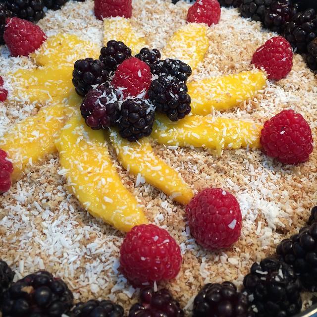 mango_cake_4
