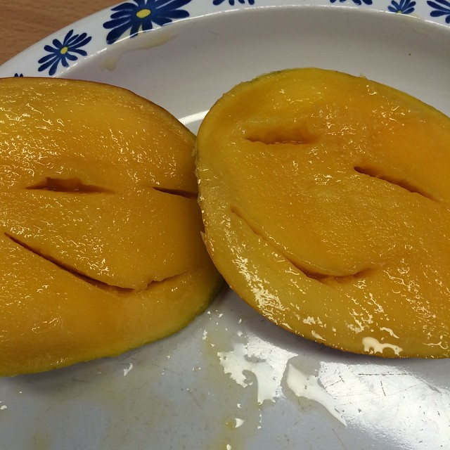 mango_love