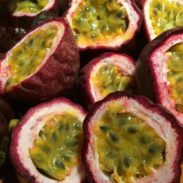 passion_fruit_4
