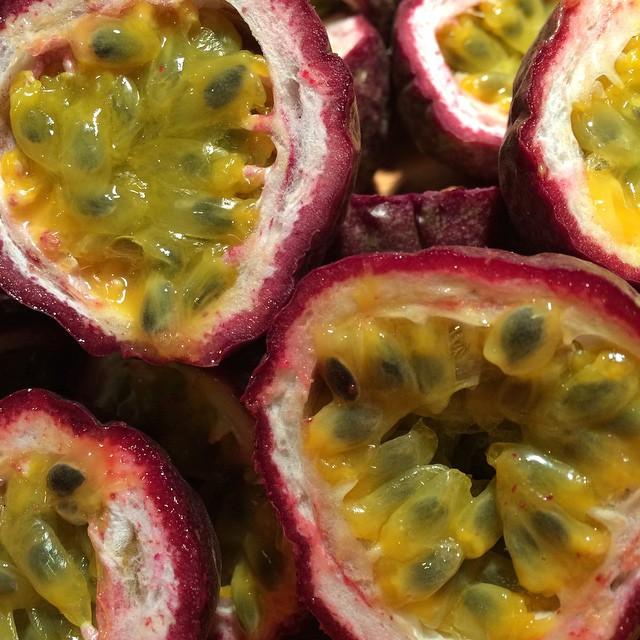 passion_fruit_5